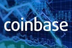 Coinbase, Asya ve Avrupa'da Yüksek Hacimli Kripto Yatırımcılarına Hizmet Sunuyor