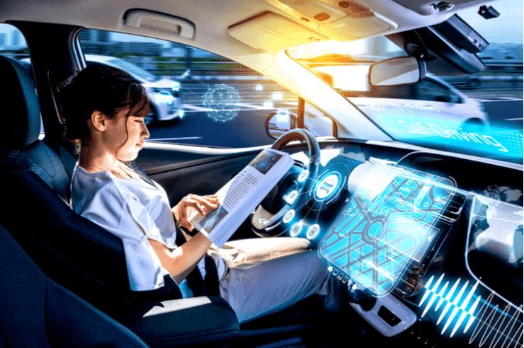Ford, IBM, LG Chem ve Huayou Cobalt, Blockchain Destekli Kobalt İzleme Projesini Başlattı