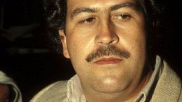 Pablo Escobar'ın Kardeşi, Başkan Trump'ı Etkilemek İçin Kripto Para Birimi Başlatıyor