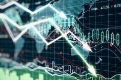 EOS, Tron (TRX) ve ADA Fiyat Analizi