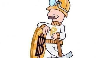 Bitcoin Madenciliği Zorluk Oranı Kaça Düştü ?
