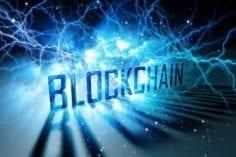 Düşen Kripto Fiyatları Blockchain'in İlerlemesini Durdurmuyor
