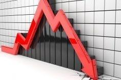 Bitcoin (BTC) Fiyat Analizi: Yeni Ayı Kanalı Şekilleniyor