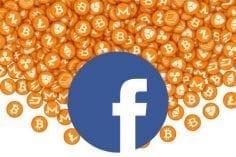 Facebook'a Neden Kripto Para Konusunda Güvenilmemelidir ?