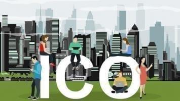 2018'deki ICO'ların Genel Sorunu Ne Olmuştur ?