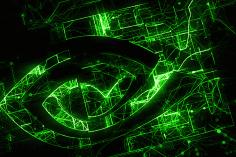Nvidia Kripto Para Madenciliği Hayal Kırıklığı Yarattı