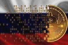 Rusya Yaptırımlara Karşı Kripto Paraları Kullanabilir Rusya Yaptırımlara Karşı Kripto Paraları Kullanabilir