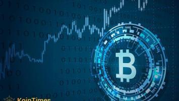 Bitcoin Fiyat Analizi : Direnç Noktası 4000 $