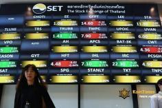 Borsası Yeni Bir Kripto Para Borsası Açmayı Planlıyor