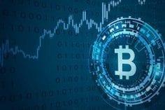 Bitcoin 3700 Doları Aştı ,Yükseliş Devam Edecek mi ?