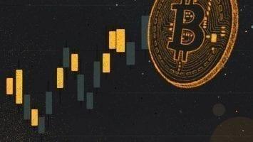 Bitcoin Fiyat Analizi : Destek Noktası 3100 Dolar
