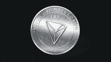 Tron (TRX) Fiyat Analizi