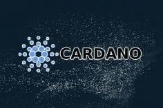 Cardano Fiyat Analizi