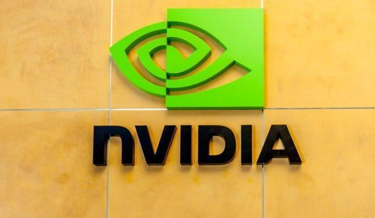Nvidia , 4 'üncü Çeyrek Sonuçlarını Açıkladı