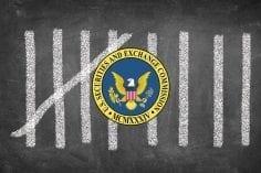 SEC Komisyon Üyesi Bitcoin ETF'nin Onaylanacağını Söyledi
