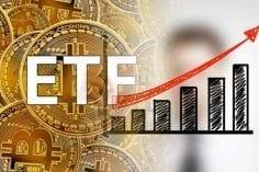 CBOE ve VanEck, Bitcoin ETF'ye Yeniden Başvuruyor