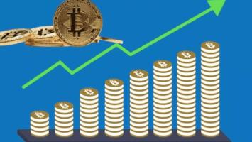 Bitcoin düşebilir