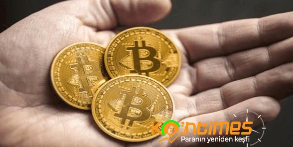bitcoin gelişmeleri