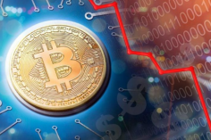 Bitcoin Teknik Analizi