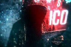 FBI, Scam ICO'ların Ana Özelliklerini Açıkladı