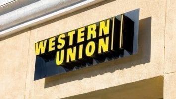 Western Union'dan Kripto Para Atağı