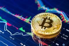 Ünlü Analistlerden Bitcoin Tahminleri