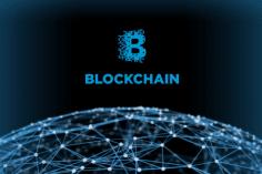 Bitcoin Altcoin ve Blockchain ile Pasif Gelir Elde Etme