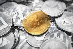 Bitcoin Sanal Bir Yalan mı?