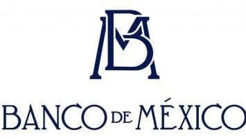 Meksika Merkez Bankası Kripto Para Borsalarını Yasakladı