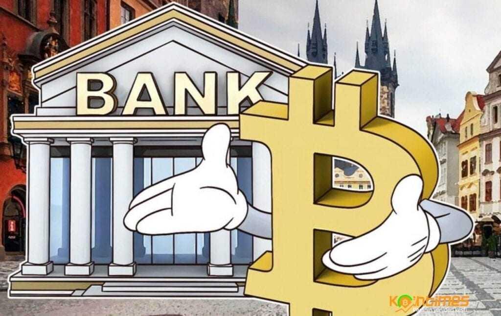 Bankalar ve Kripto Para Şirketleri Arasındaki Sorunlar