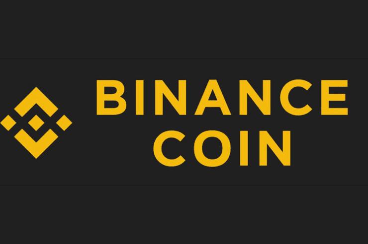 Binance Coin Yükselişe Devam Ediyor