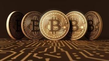 Sıcak Gelişme: Bitcoin 4100 Dolar Oldu
