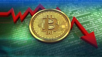 Bitcoin Dip Seviyeleri Görecek
