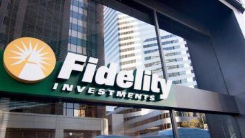 Fidelity'den Yeni Bitcoin Saklama Hizmeti