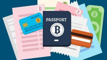 Blockchain İle Seyahat Güvenliği Artacak