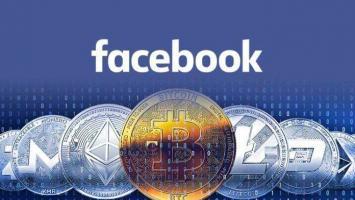 Facebook Blockchain Bölümü İçin Personel Arıyor