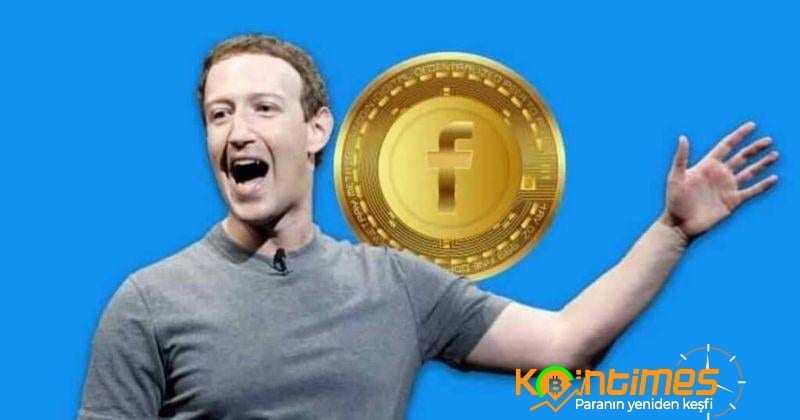 Casus Facebook Coin