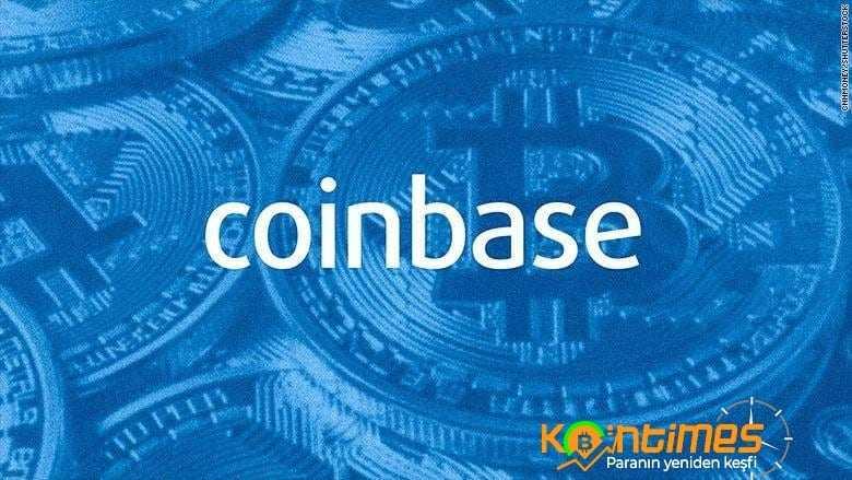 coinbase i̇şlem ücretleri