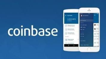 Coinbase Wallet Uygulaması