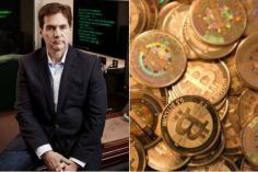 Eski Bitcoin Cüzdanlarını Toplayan Esrarengiz Kişi