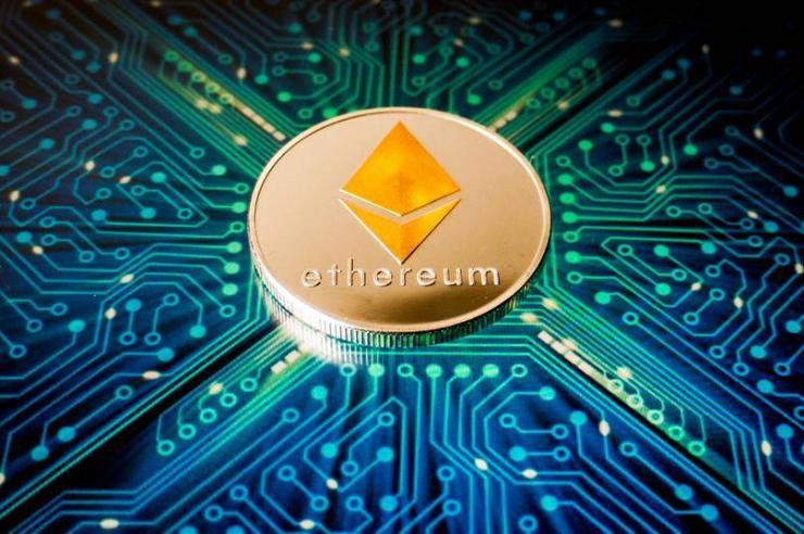 Ethereum Mart Ayı Analizi
