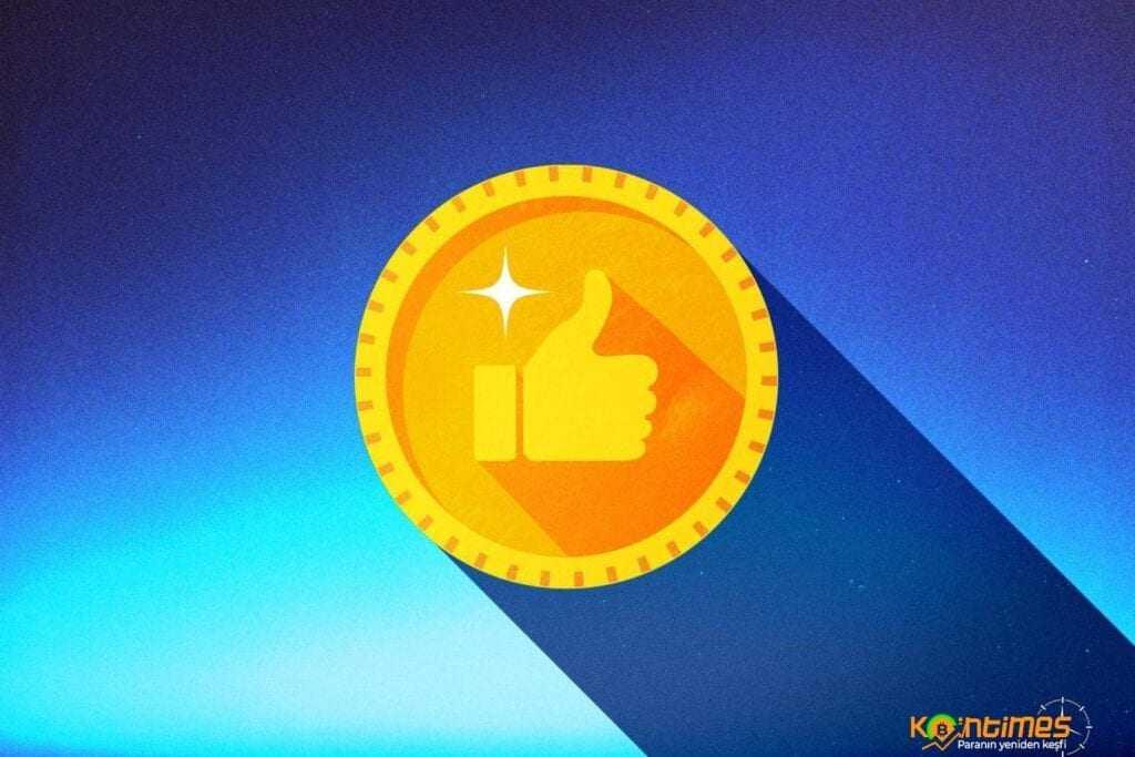 Facebook Kişisel Bilgileri Satacak