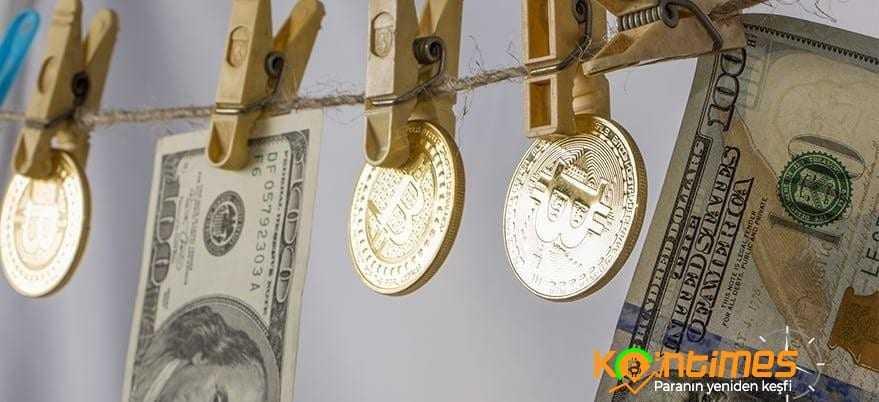 Fransa'dan Kripto Para Yasağı