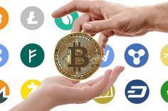 Kripto Para Baharı Müjdesi