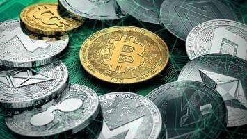 Mart Ayı İkinci Haftası Kripto Para Piyasası Genel Görünümü