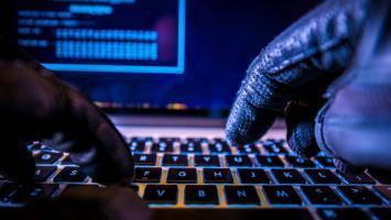Kripto Para Platformları Üzerinde Hatalar Tespit Edildi