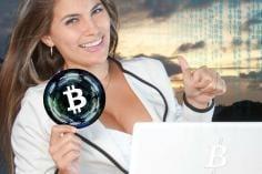 Kripto Para Haber Değerlendirilmesi Ve Kadınlar Günü