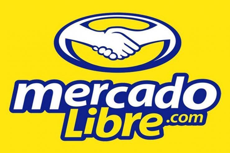 Mercado Libre Kripto Parayı Yasakladı