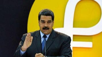 Litecoin Yükseliyor , Sebebi Venezuela Olabilir mi ?
