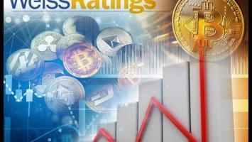 Uzun Vadeli Kripto Para Yatırımları